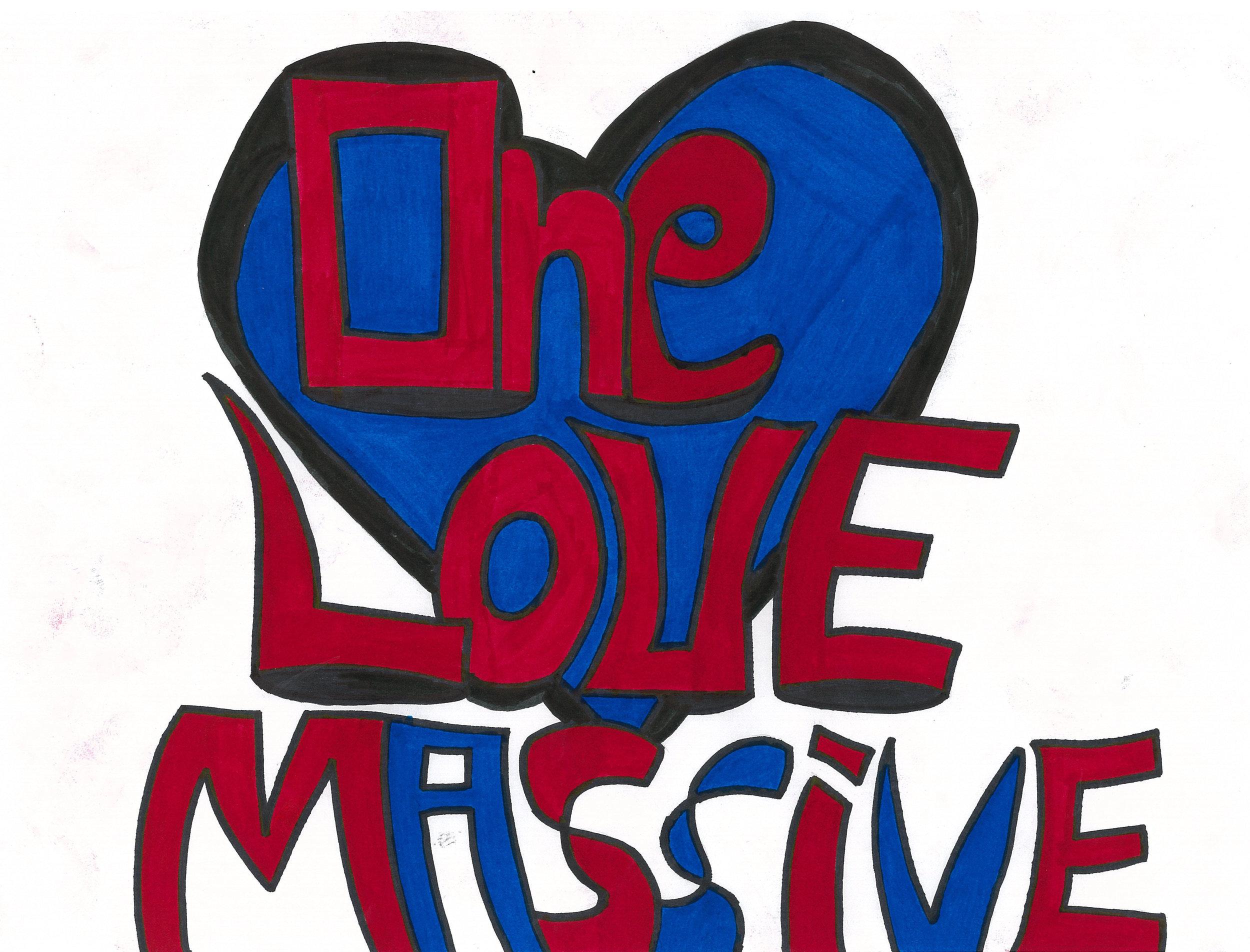 One Love Massive copy.jpg