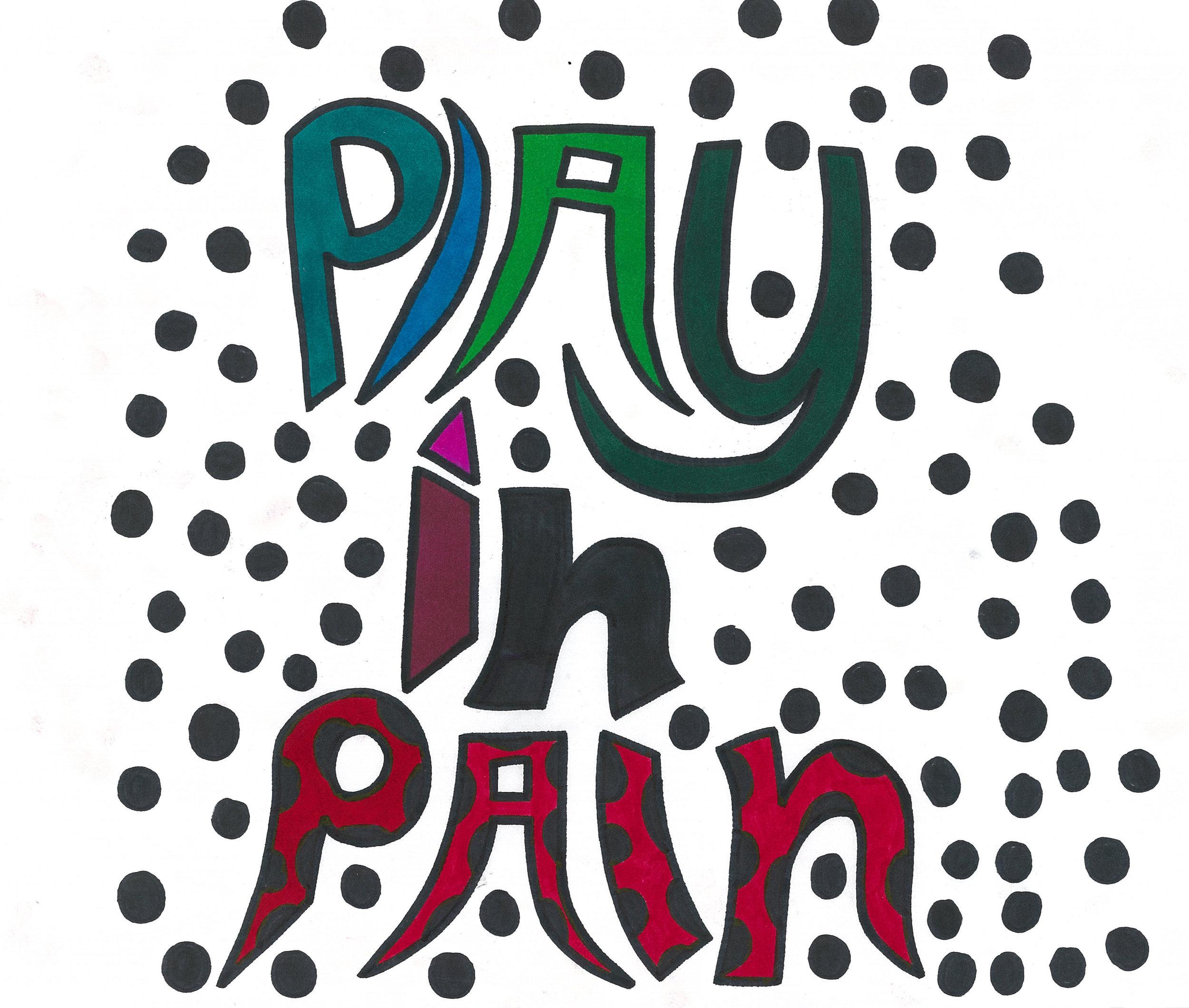 Play in Pain copy.jpg