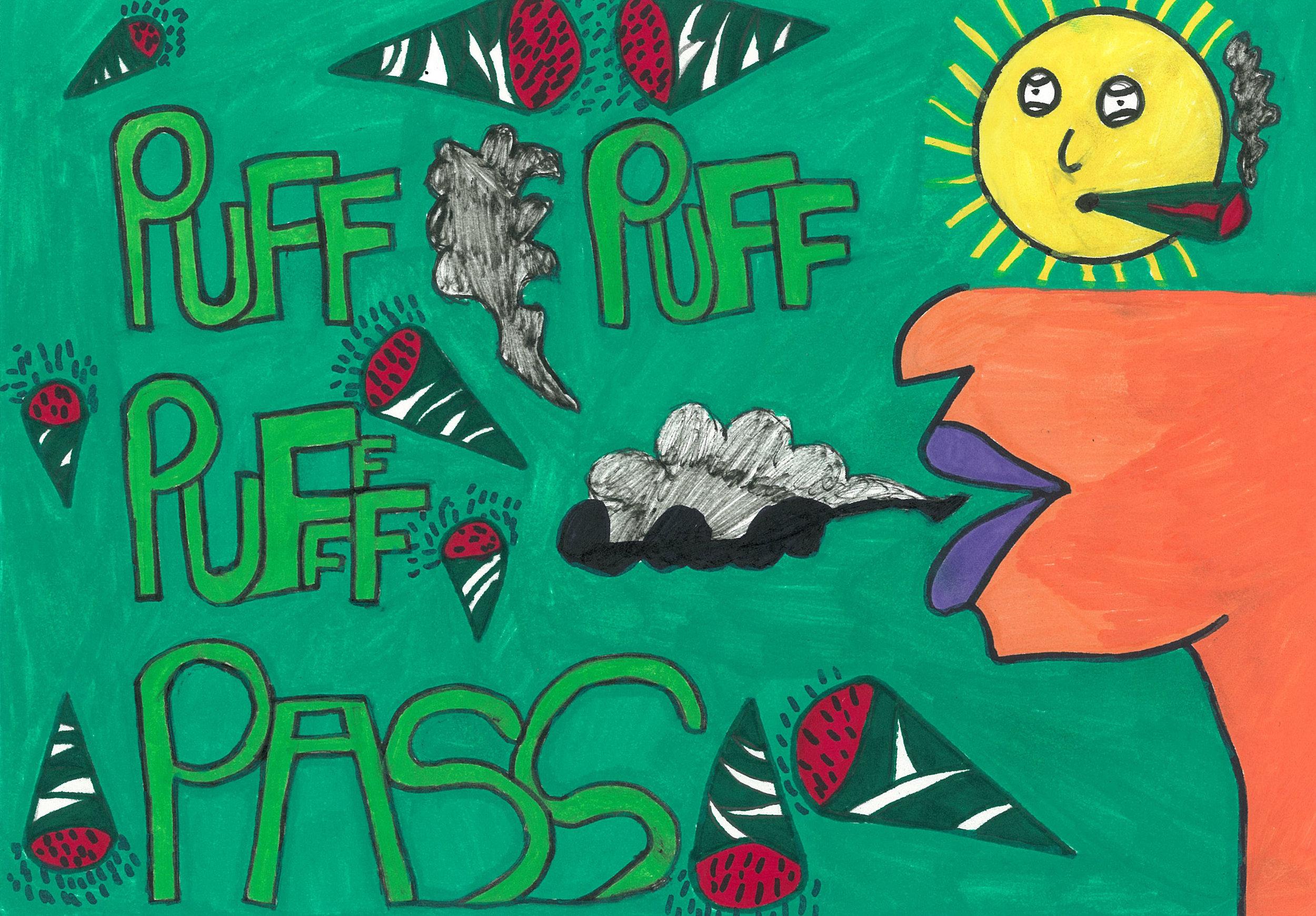 Puff Puff copy.JPG