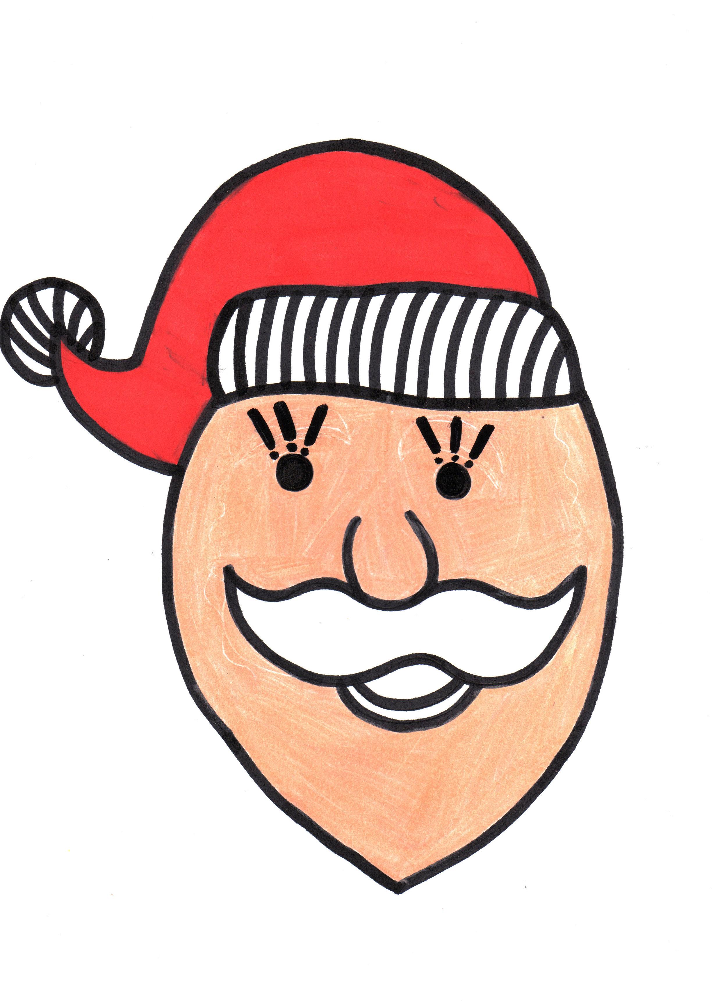 Santa Face copy.jpeg
