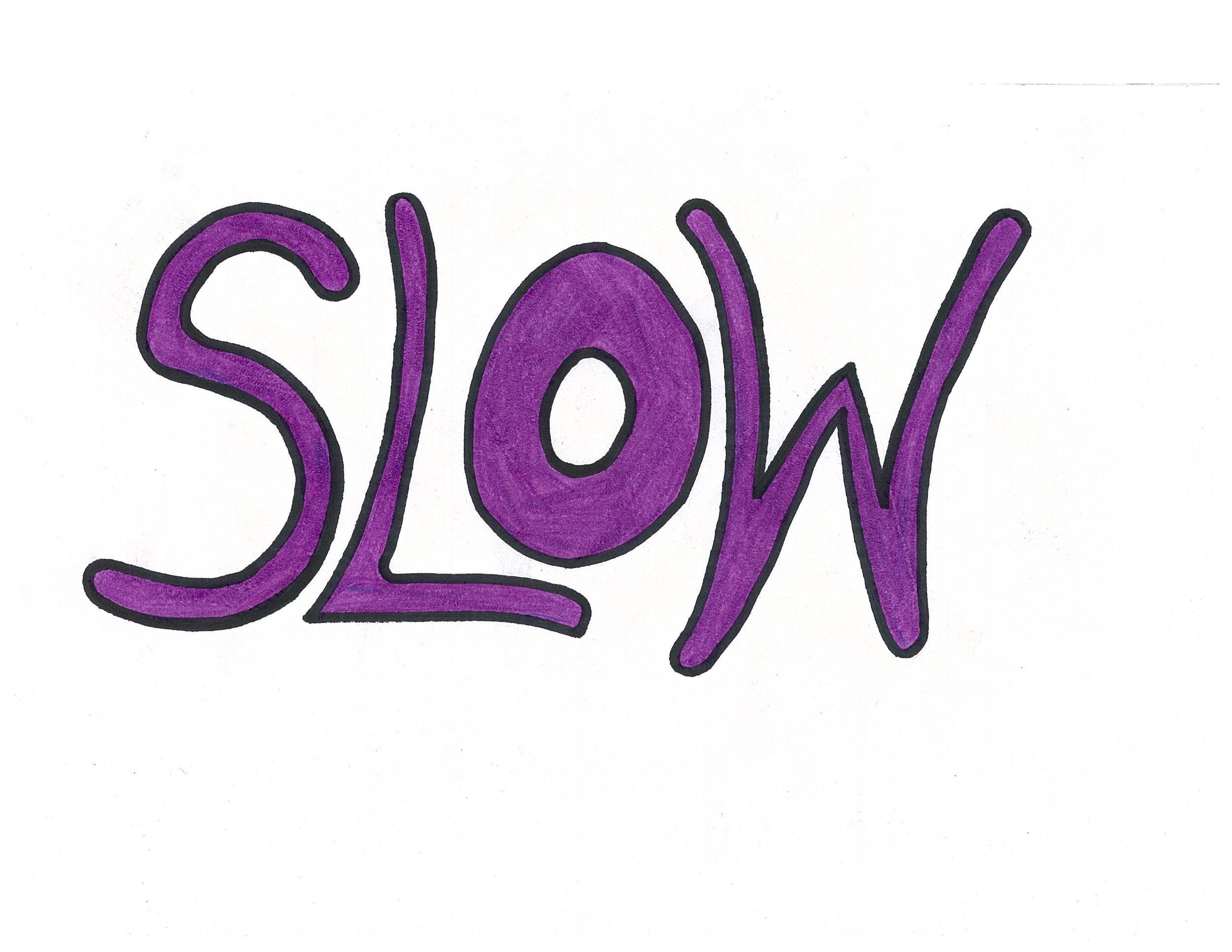 Slow copy.jpg