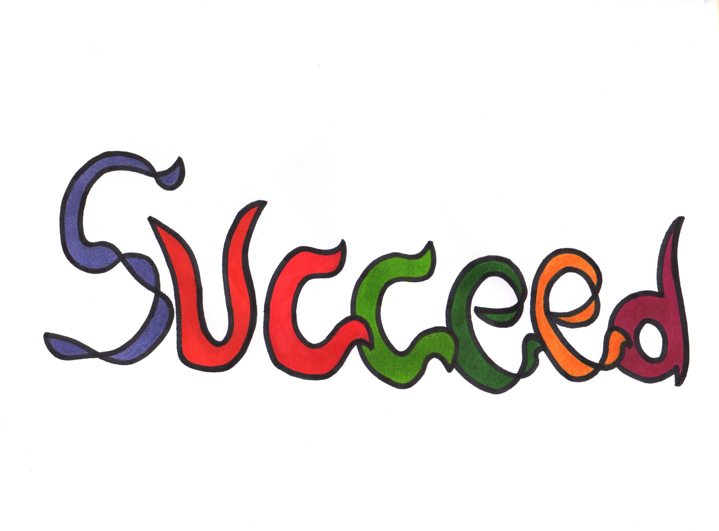 Succeed copy.jpeg