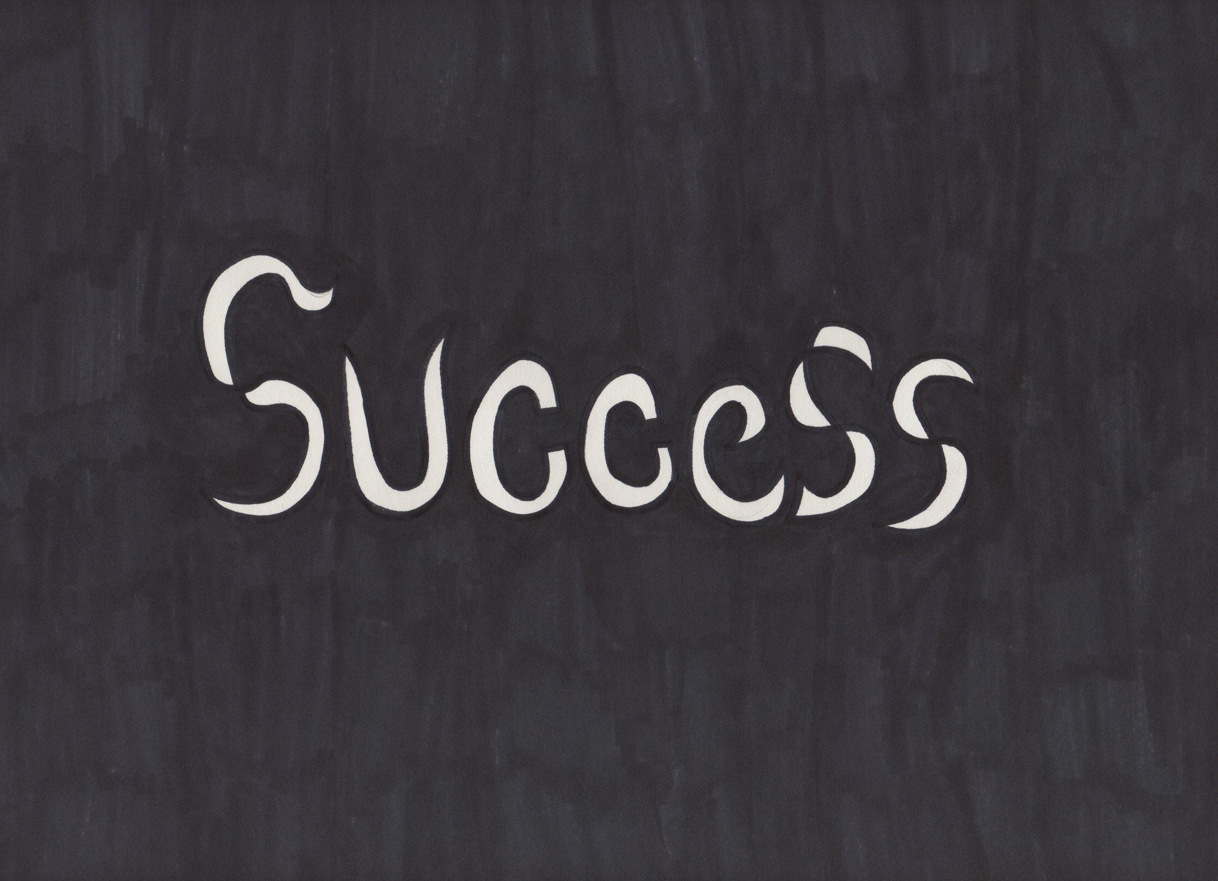 Success copy.jpeg