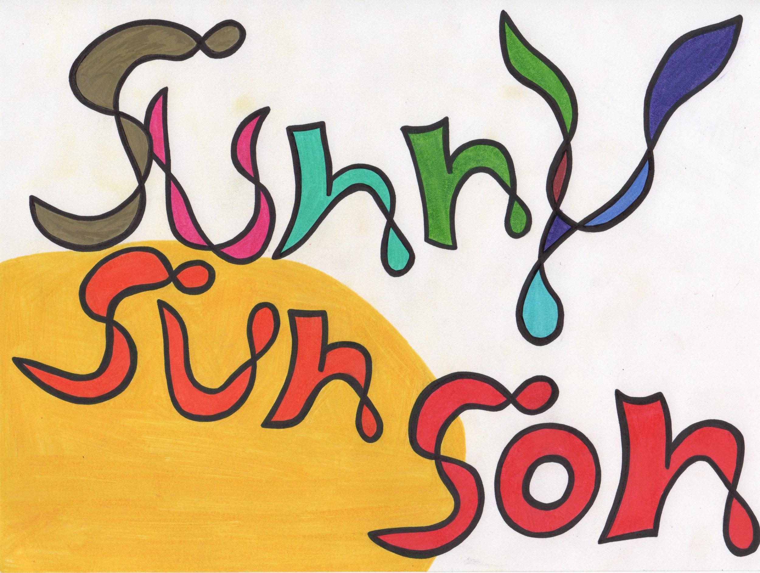 Sunny Sun Son copy.jpeg