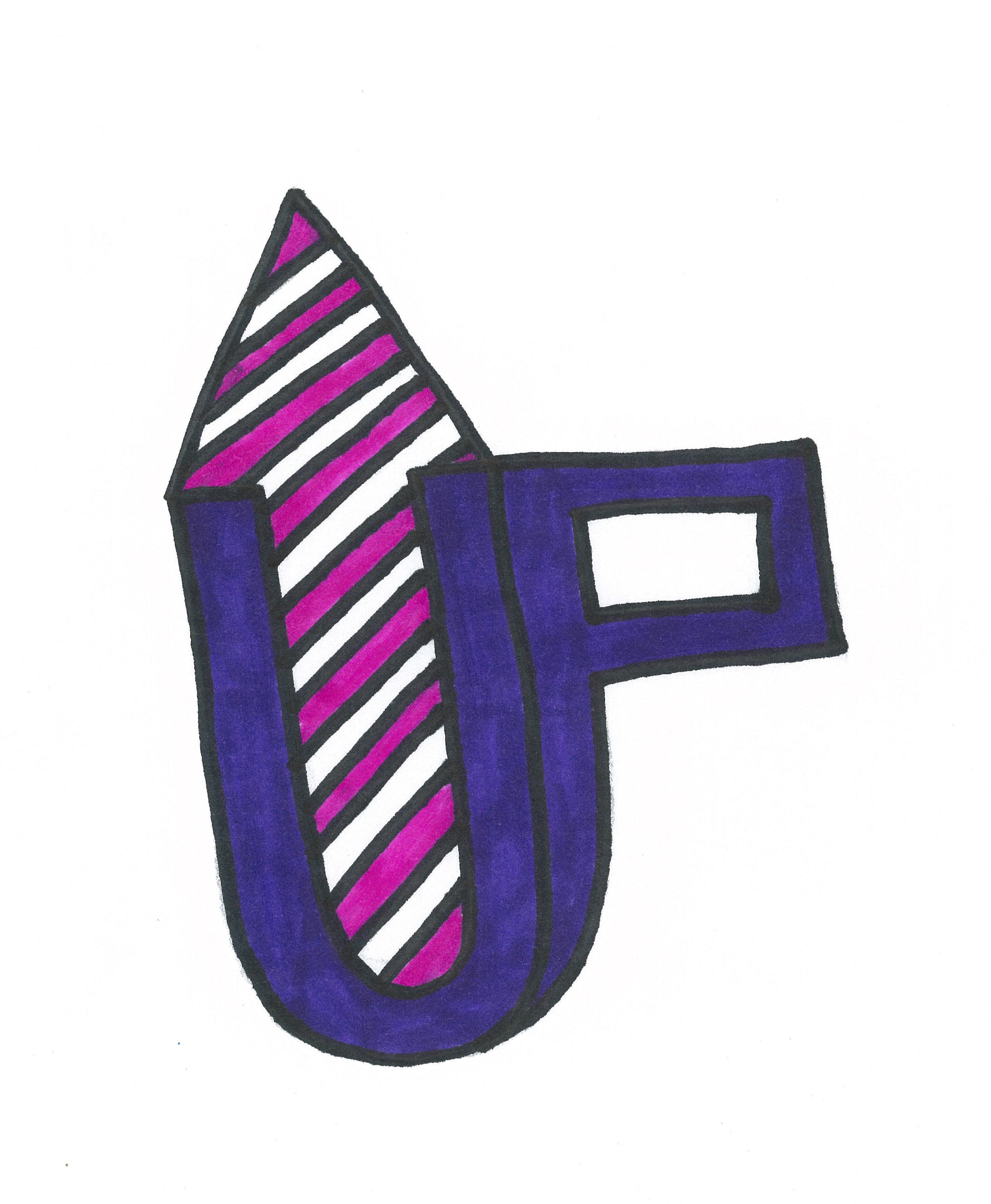 UP copy.JPG