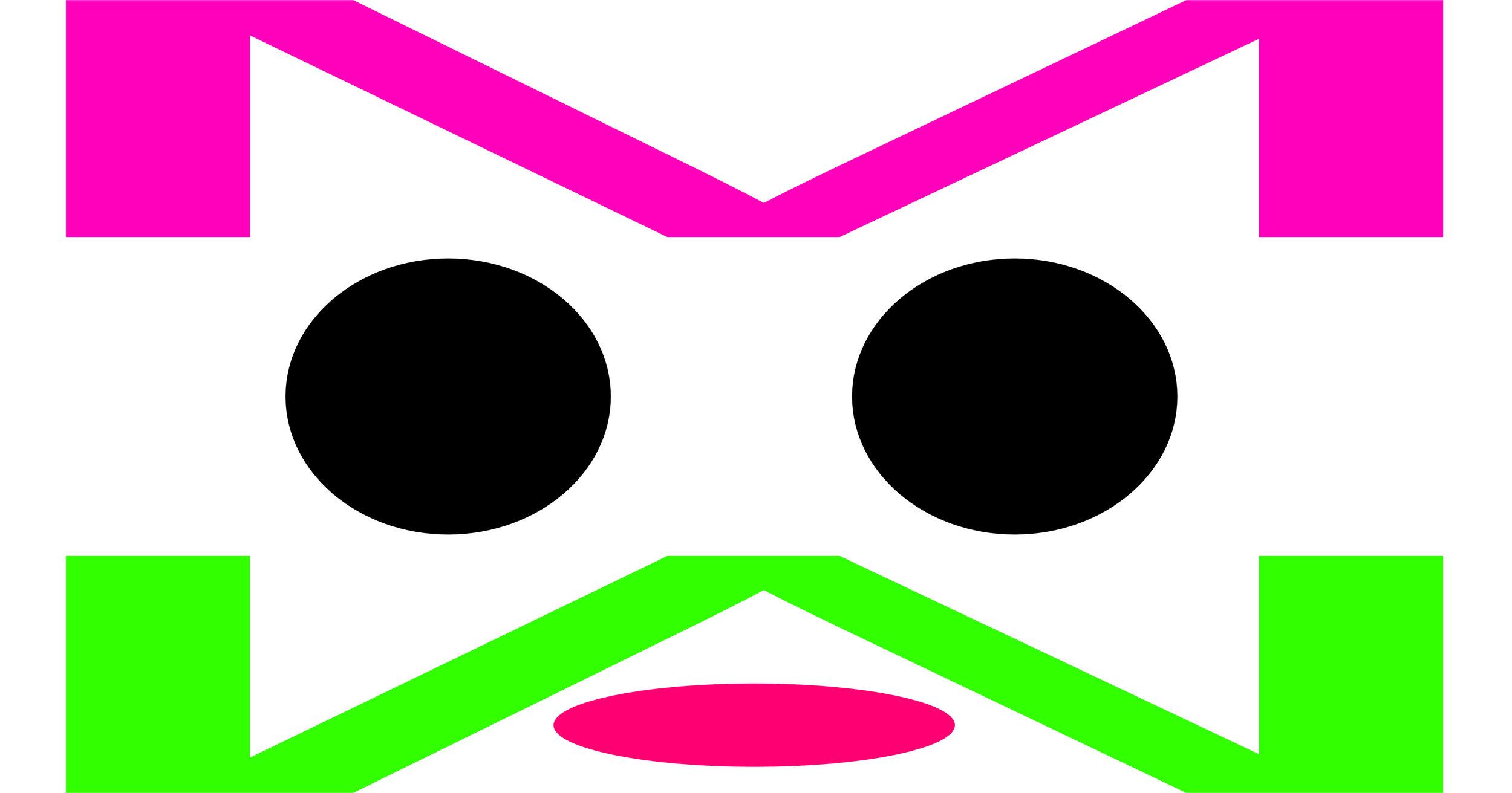 Cat copy.jpg