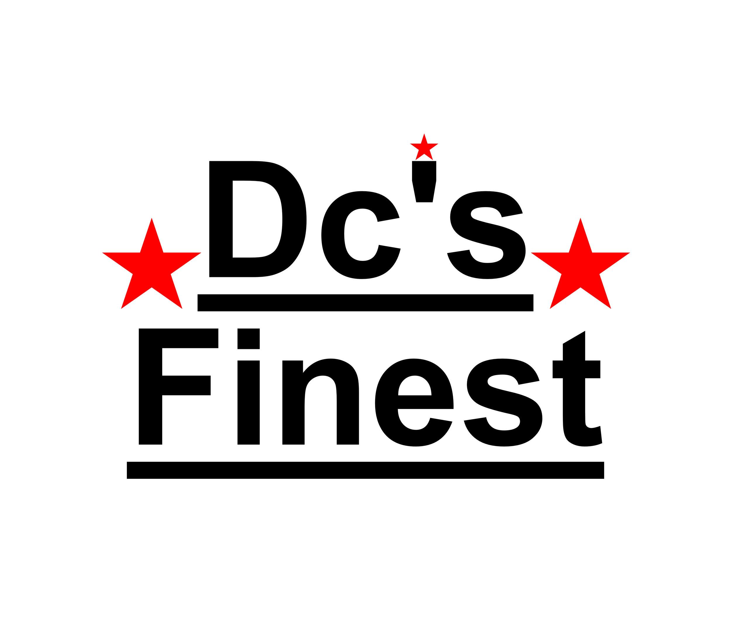 Dc's Finest  copy.jpg