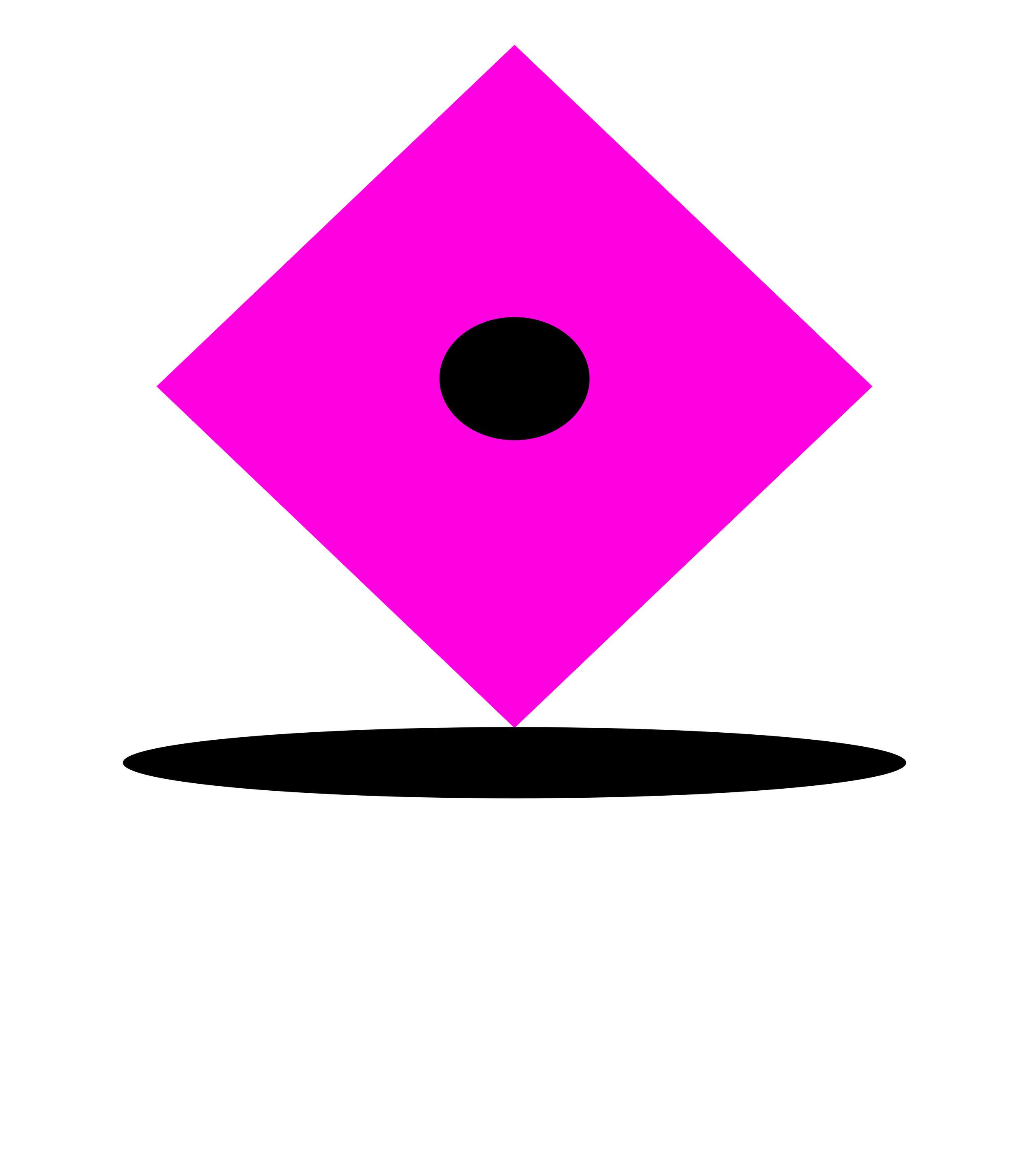 illuminati copy.jpg