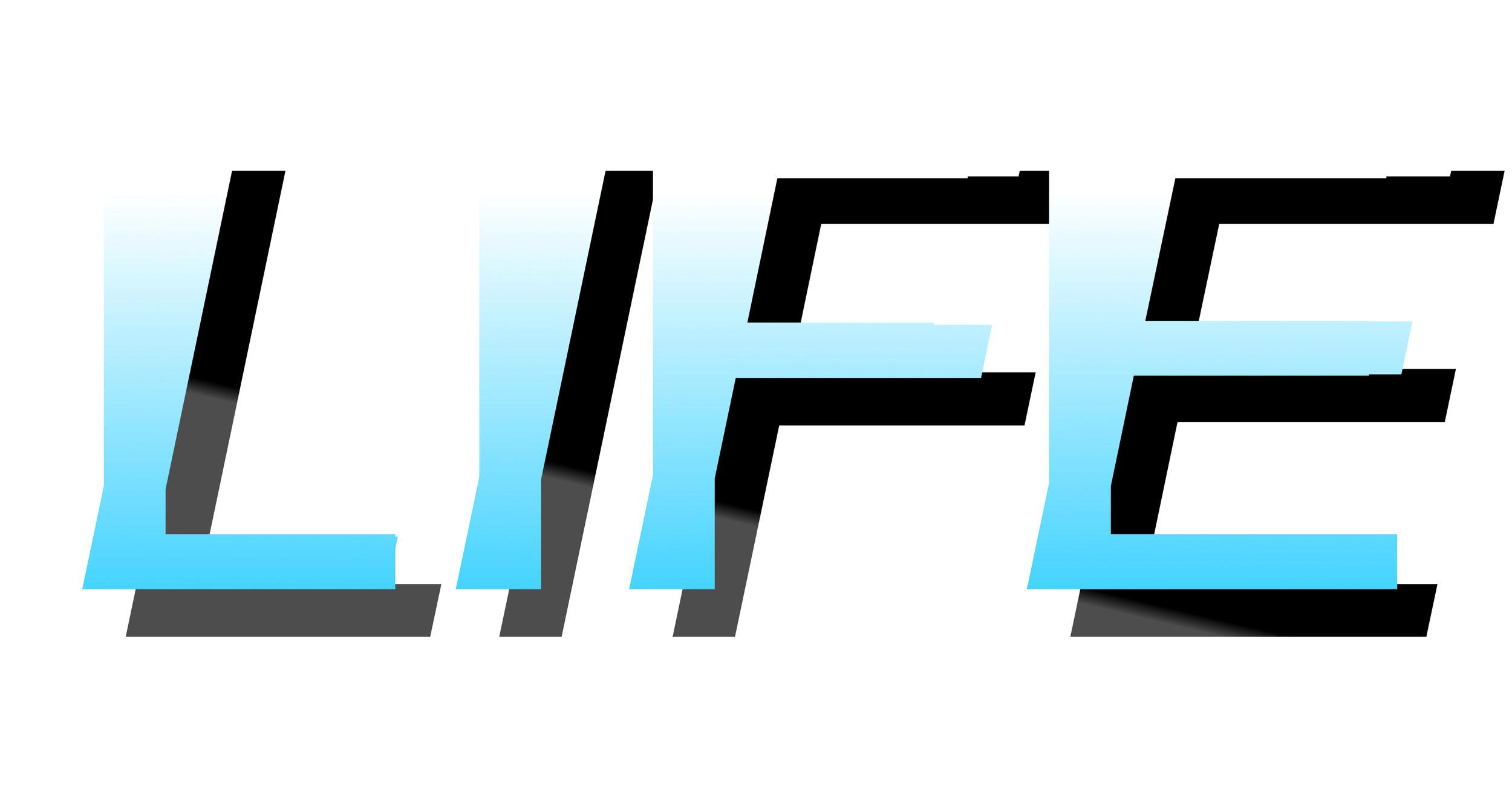 LIFE  copy.jpg