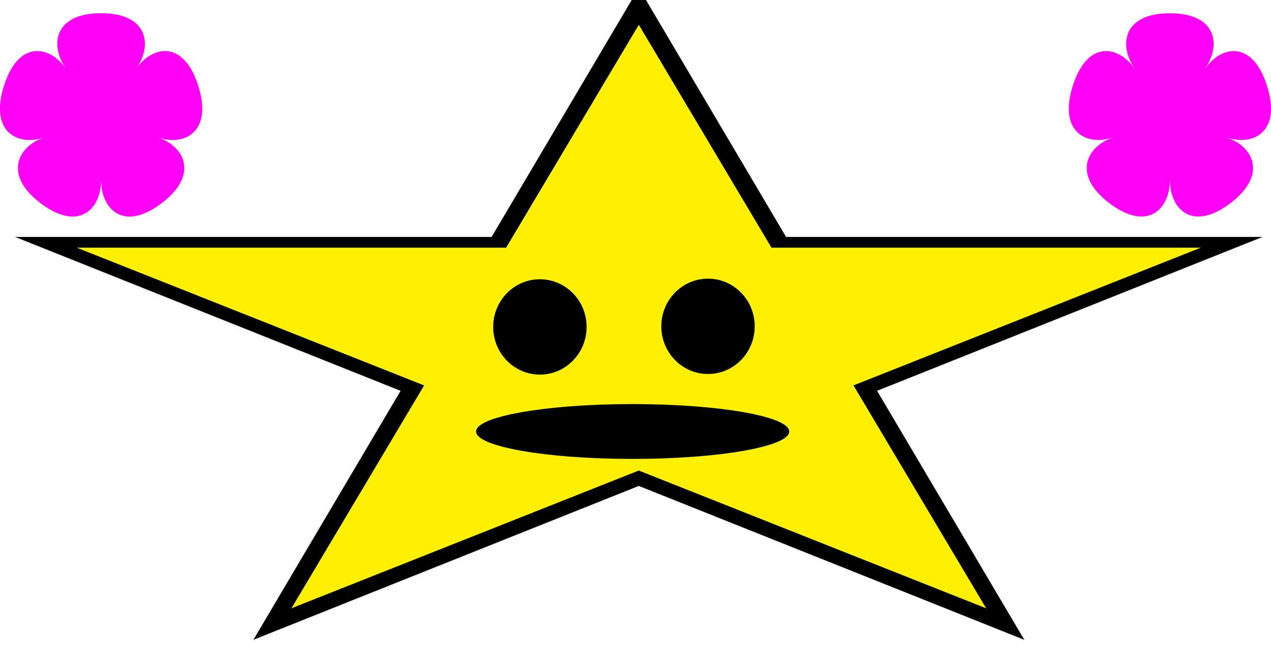 M Star copy.jpg