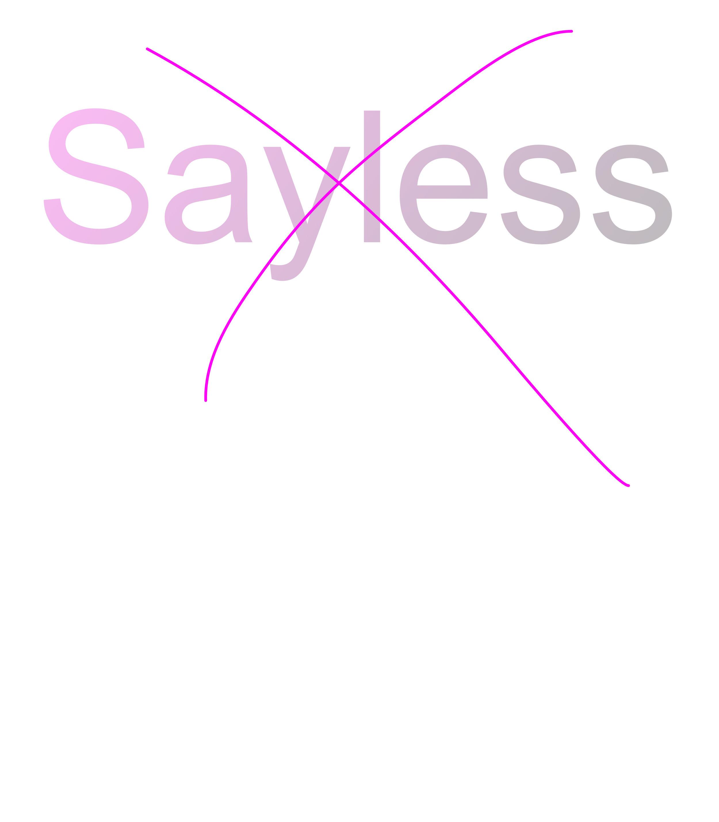 Sayless copy.jpg