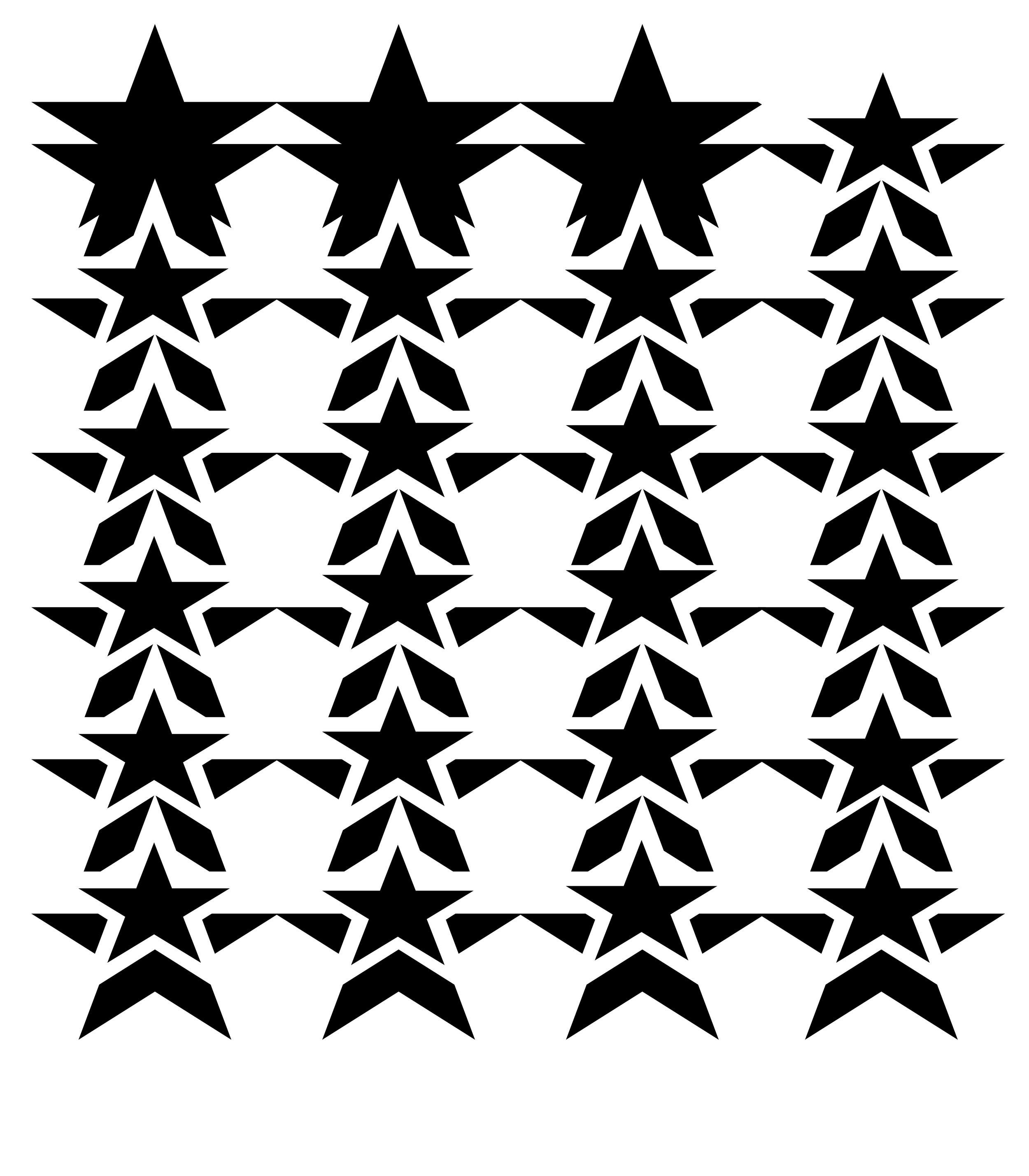 Star Pattern  copy.jpg