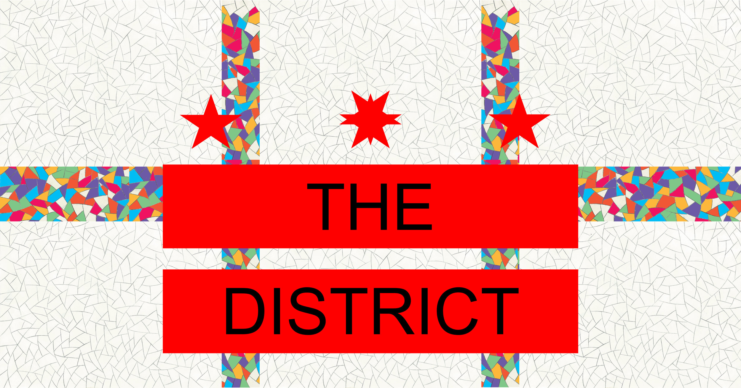 The District. JPeg copy.jpg