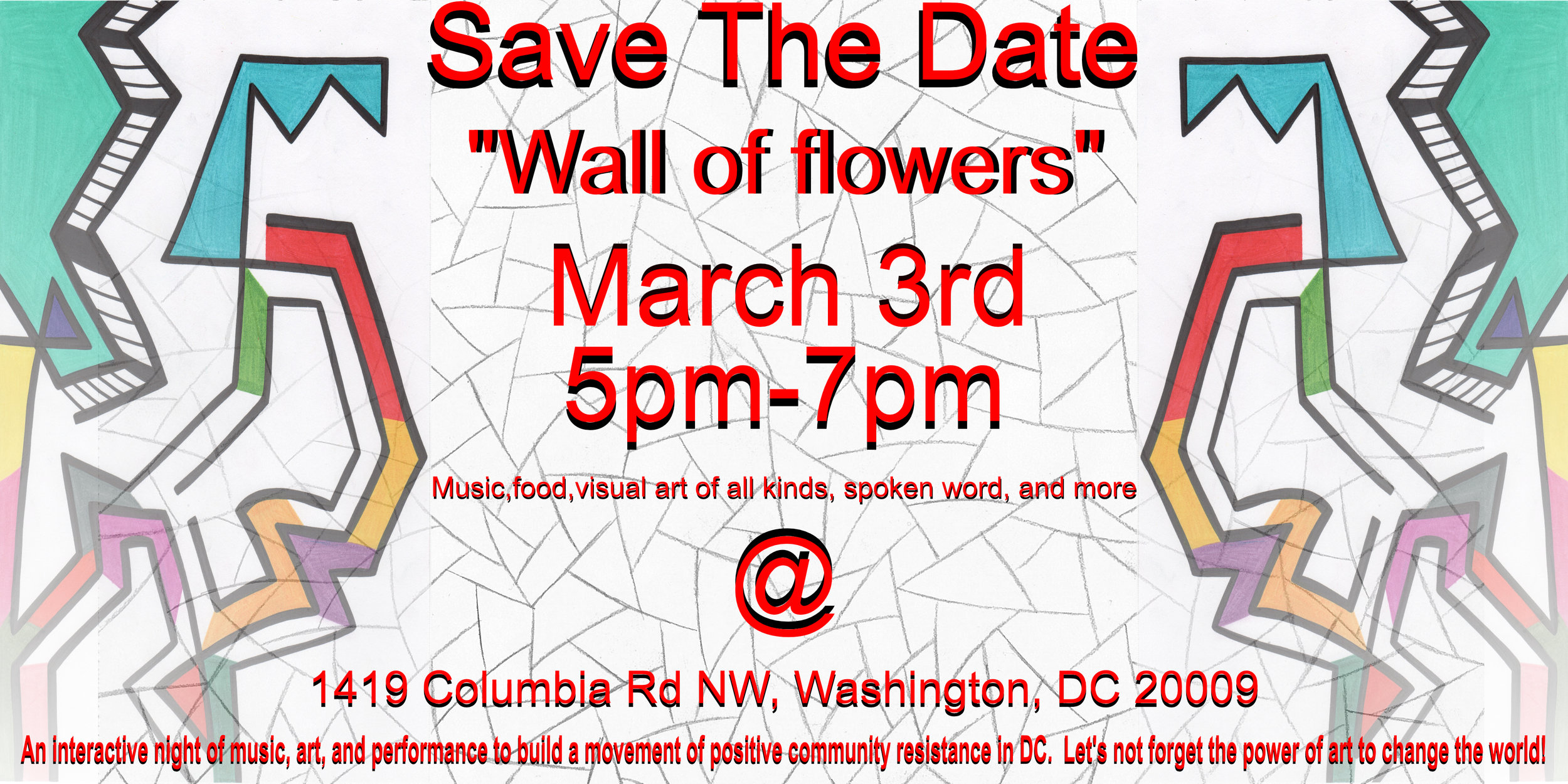 save the date wall of flowers event flyer  copy.jpg