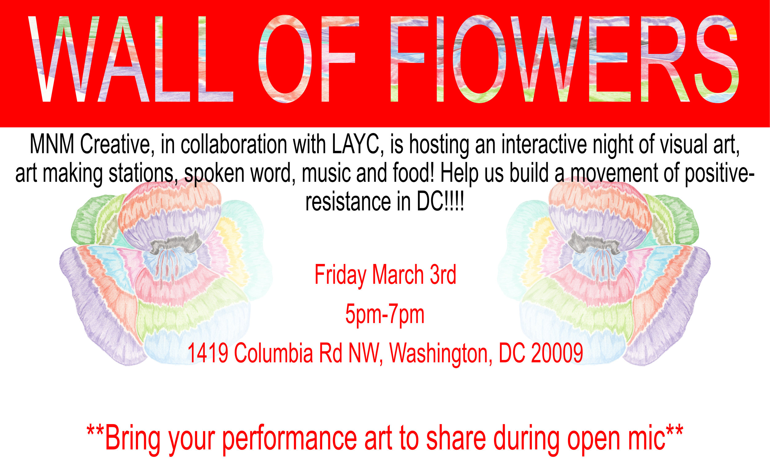 wall of flowers official event flyer  copy.jpg