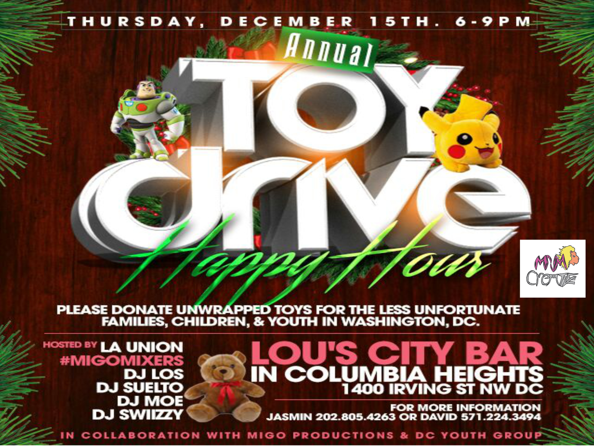 Jasmines toy drive flyer copy.jpg