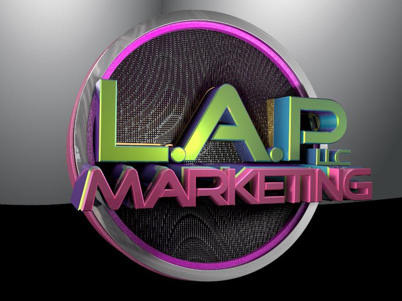 lapmarketing02.png