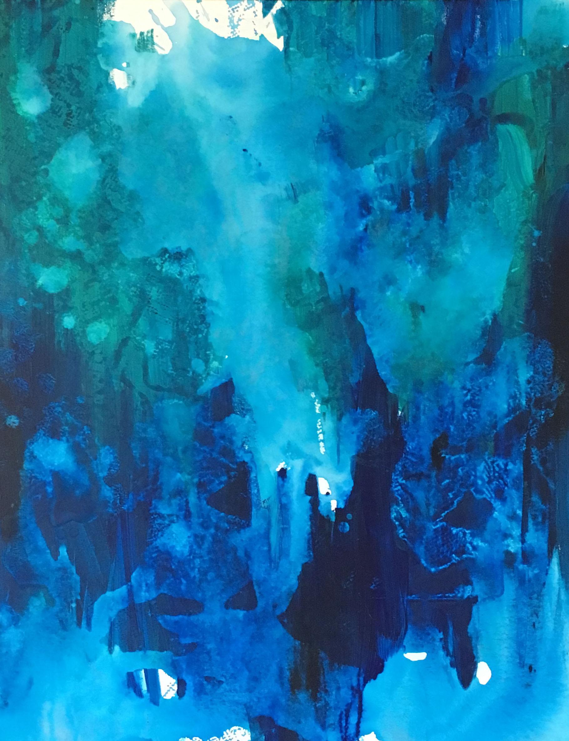 grotta_azzurra_crop.jpg