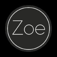 Zoe black.png