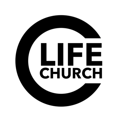 CLC Logo Apr 2 2019.png