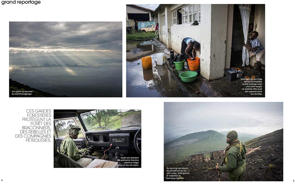 DRC_ladyrangers_JPEG_002.jpg