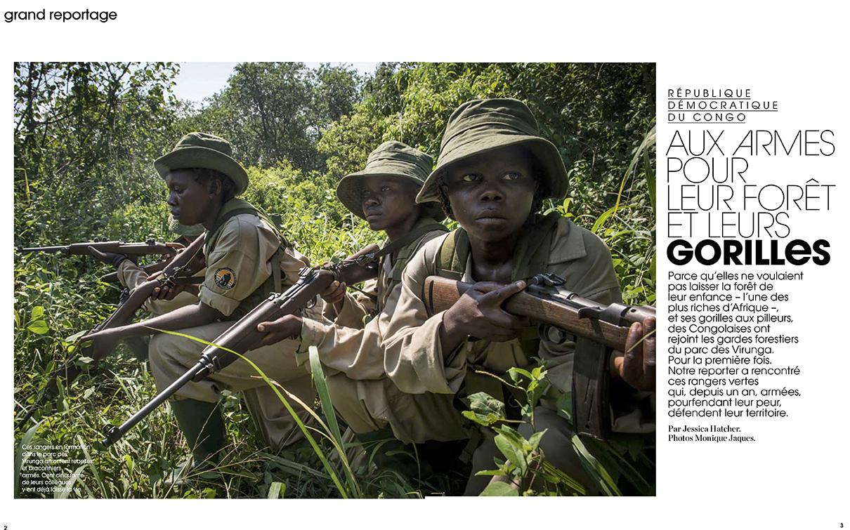 DRC_ladyrangers_JPEG_001.jpg