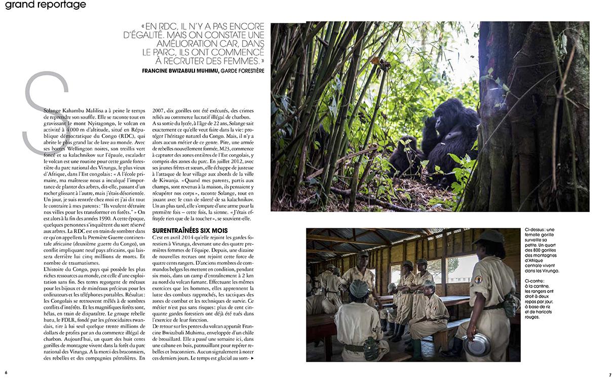 DRC_ladyrangers_JPEG_003.jpg