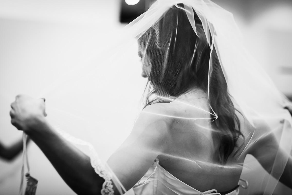 Shayna Wedding Dress Shopping Bridal Day_Abbey Taylor_Haute Bride Los Gatos (1 of 13).jpg