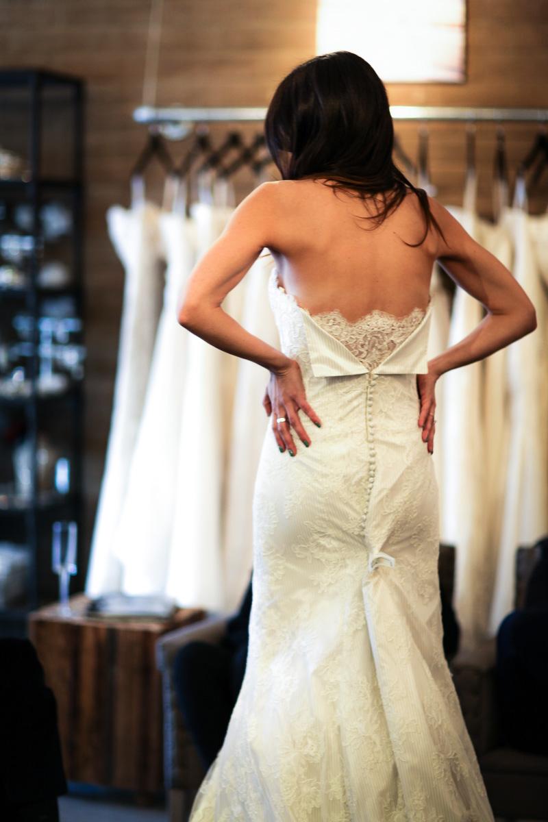 Shayna Wedding Dress Shopping Bridal Day_Abbey Taylor_Haute Bride Los Gatos (7 of 13).jpg