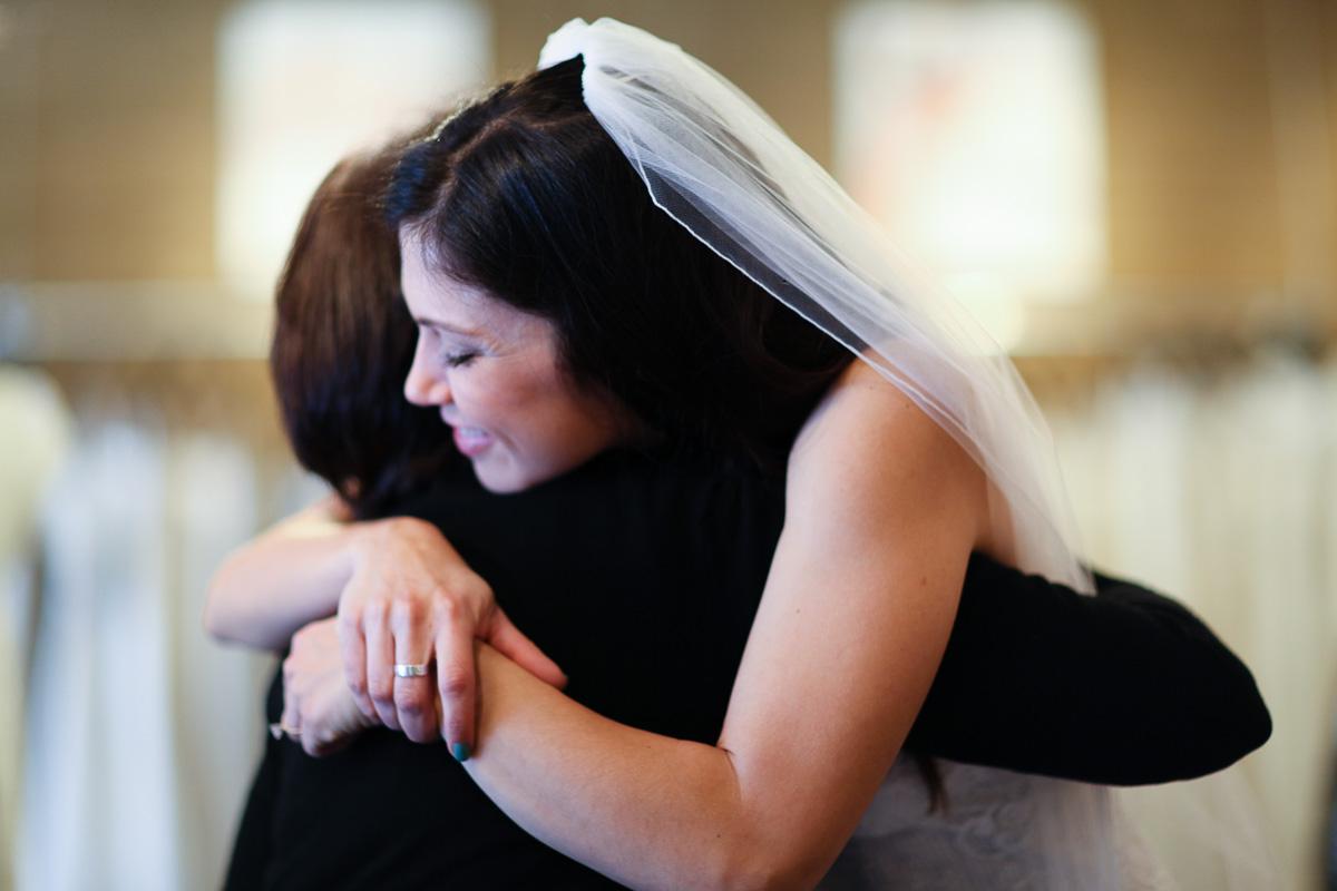 Shayna Wedding Dress Shopping Bridal Day_Abbey Taylor_Haute Bride Los Gatos (12 of 13).jpg
