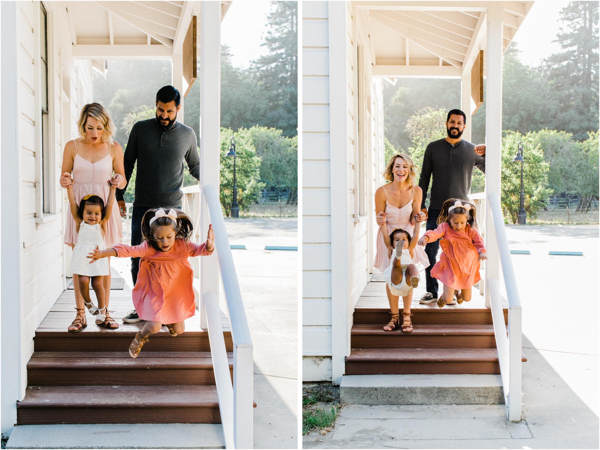 family-fun-abbey-taylor-v1.jpg