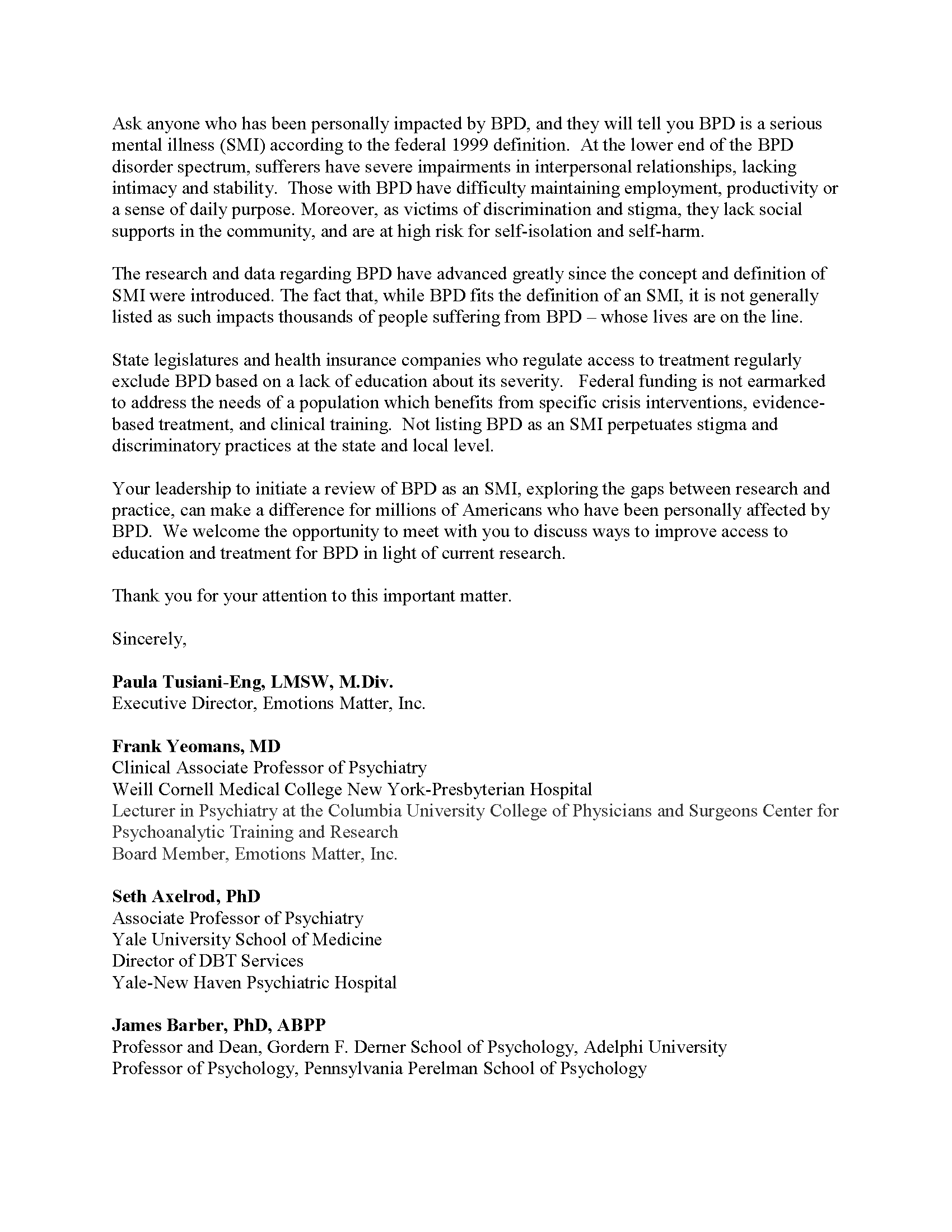 SAMHSA BPD SMI letter with signatures 7.8.19_Page_2.png