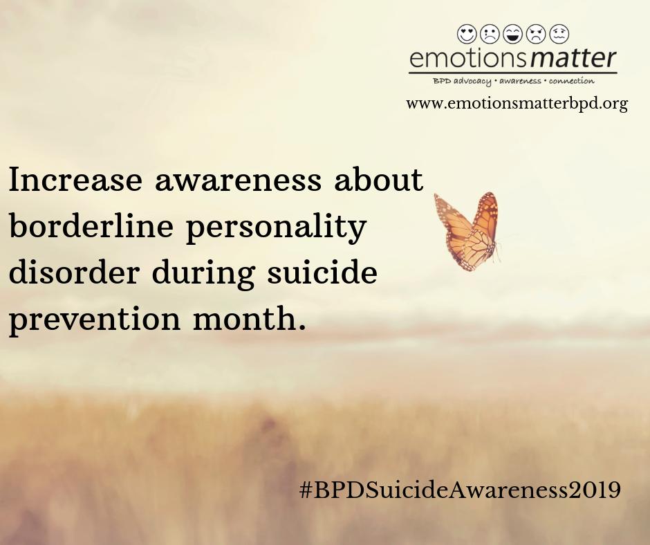 #BPDSuicideAwarenessFlyer.png