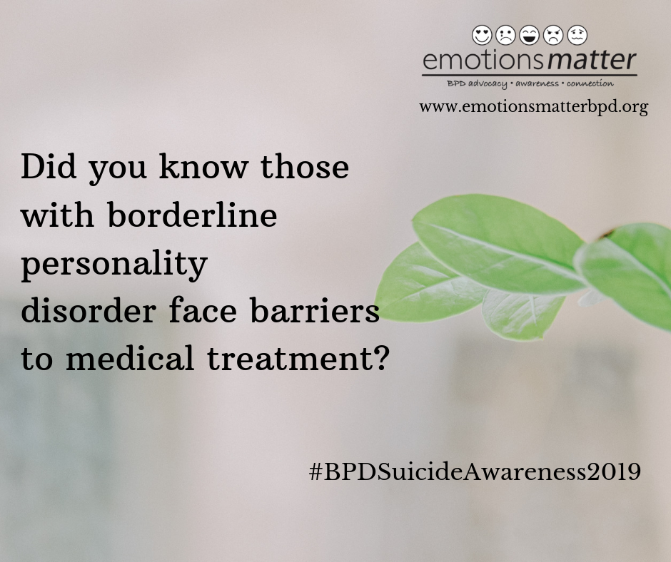 #BPDSuicideAwarenessImageWk3.png
