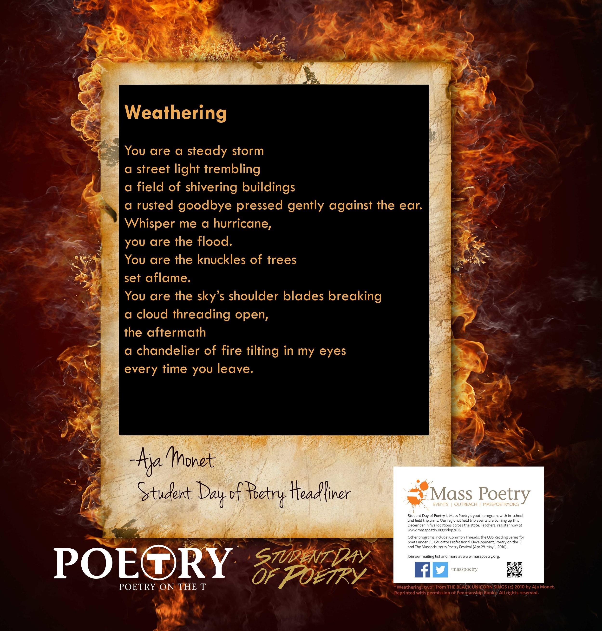 Medium_Poetry on the T_Monet.jpg