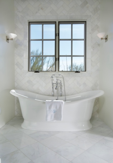 Bianco Carrara-kelley bath-feb 2014.jpeg