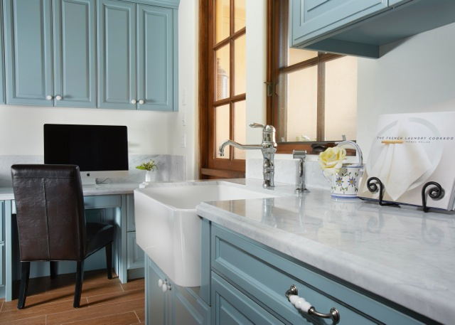 Bianco Carrara-kelley laundry1-feb2014.jpeg
