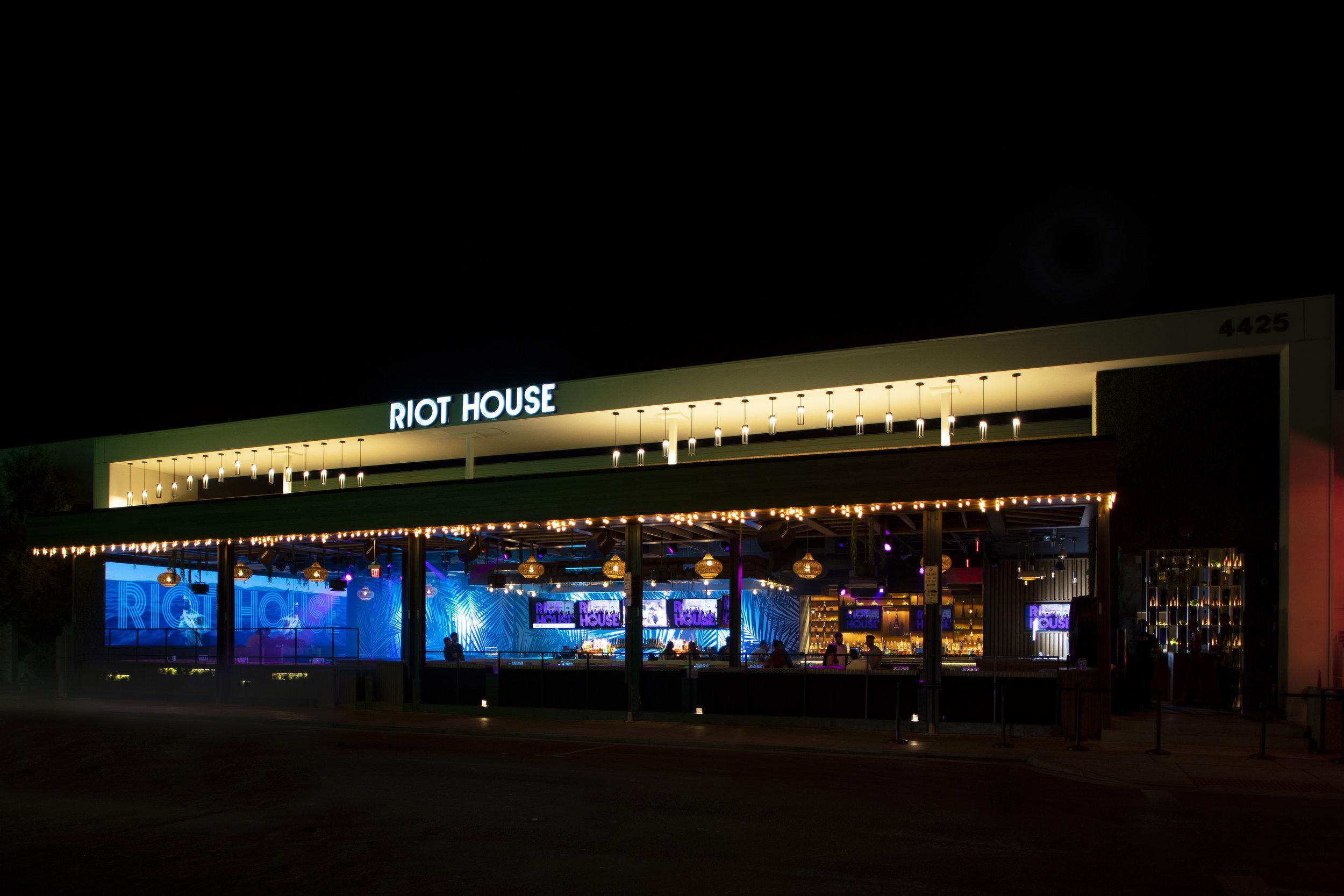 RiotHouse_CWArch_BGoddard_R3A5148.JPG
