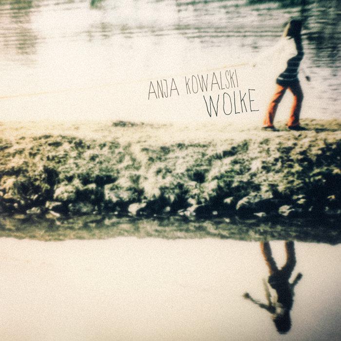 Wolke album cover.jpg