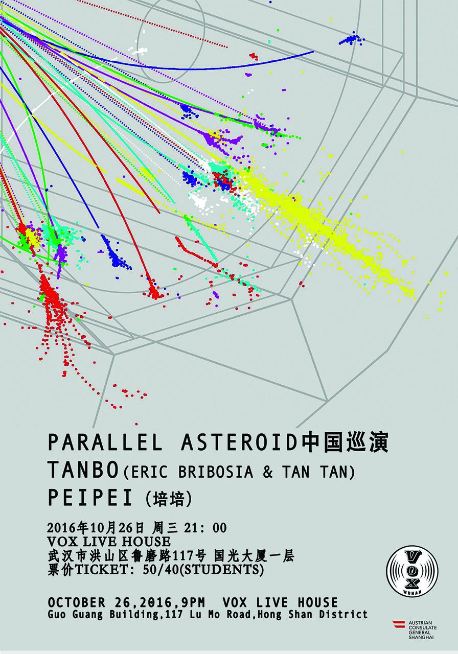 parallel asteroid vox wuhan 02-1280.jpg