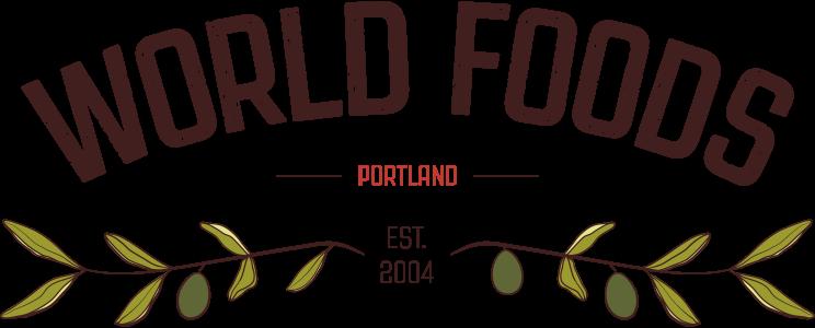 world-foods-logo.png