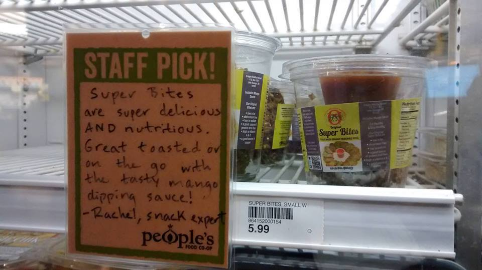 Oregon Healthy Harvest Super Bites Location Peoples Food Co-Op.jpg