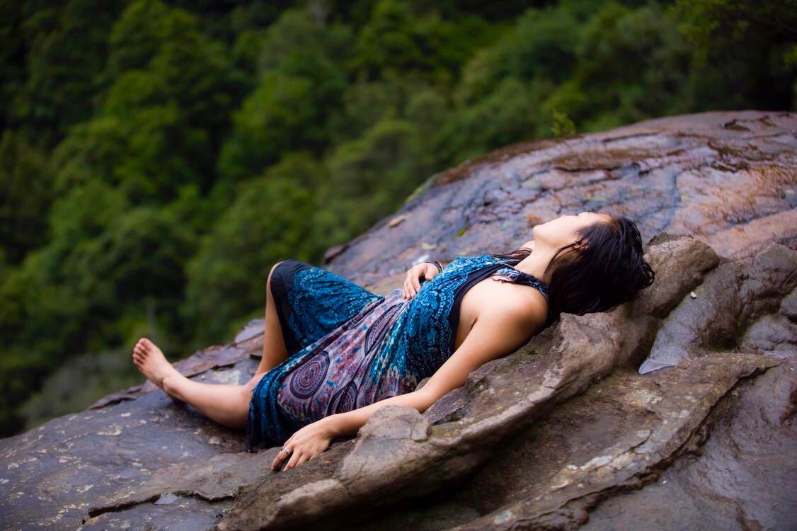 Three Sisters,Blue Mountains, Australia |  Jamen Percy Photography