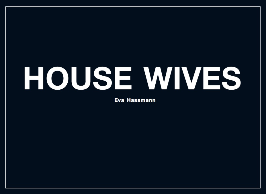 HOUSEWIVES-160222.jpg