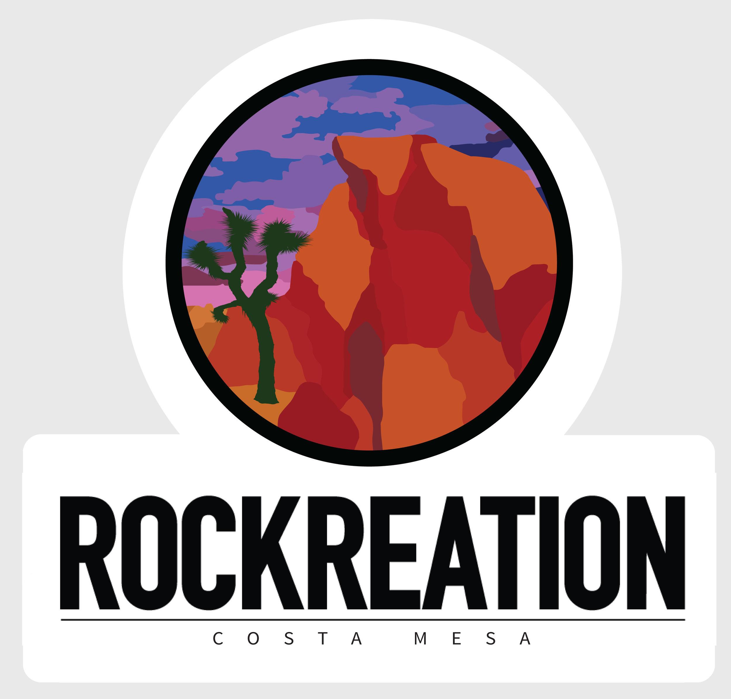 Rockreation_CM.jpg