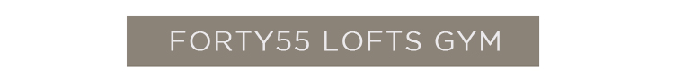 FORTY55LOFTS.jpg