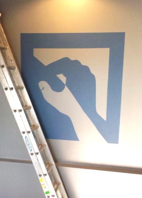 RR_StairLOGO.jpg