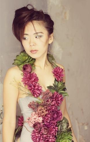 succulent1a.jpg