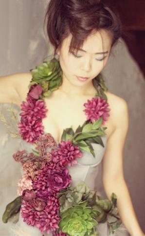 succulent1b.jpg