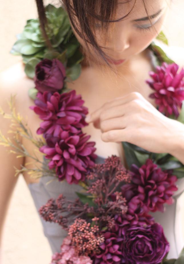 succulenthalterphoto.jpg